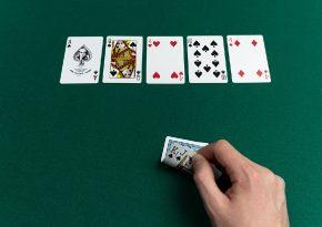 Gambling Secrets And Techniques
