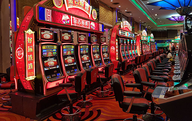 Enticing Ways To Enhance Your Gambling Abilities